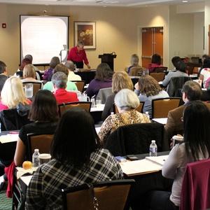 Online insurance coding class