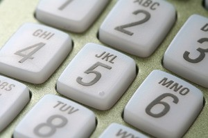 insurance codes for billing